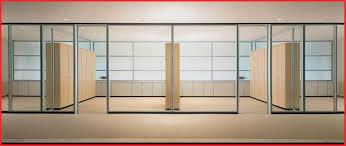 diy office partitions. View Catalogue Another Service Diy Office Partitions P