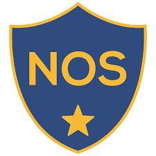 National Online Safety - Home | Facebook