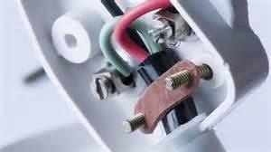3 pin plug wiring 3 image wiring diagram three phase plug wiring diagram images phase 5 pin plug on 3 pin plug wiring