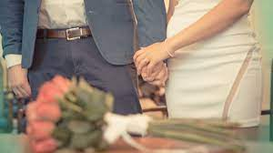 civil wedding requirements philippines