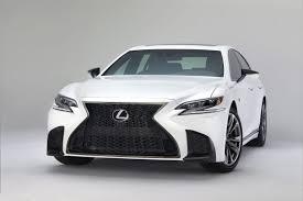 2018 lexus sport car. plain sport for 2018 lexus sport car