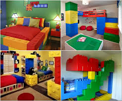 lego furniture for kids rooms. boys lego room ideas furniture for kids rooms