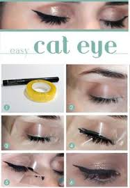 the cat eye stylized gift ideas beauty department cat eyes and eye