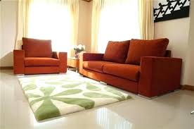 how to choose rug color how to choose carpet color for living room stunning remodeling your how to choose rug