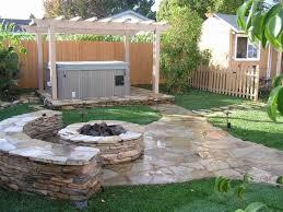 best backyard design ideas. Cool Backyard Ideas Swimming Pools Of Outdoor Pool By Glass Elements Enhancing Wonderful Looking Best Design