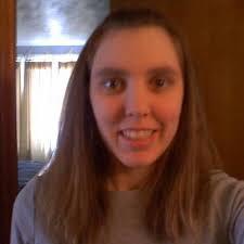 Bernadette Neville Sawatzki (bneville26_07) on Myspace