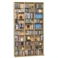 Media Cabinets: CD & DVD <b>Storage</b> - <b>Best</b> Buy