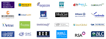 Health Insurance Quote Cool Expatriate Health Insurance Quote Health Pinterest Health