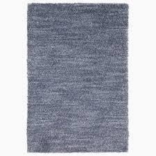 mohawk kitchen rugs fabulous mohawk home summit summit area rug 7 6 x 10 beige size 7 7 x 10