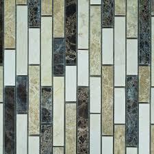 Light Emperador Marble linear cremadark emperadorlight emperador marble bella casa 7014 by uwakikaiketsu.us