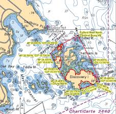 Area 19 Victoria Sidney Bc Tidal Waters Sport Fishing