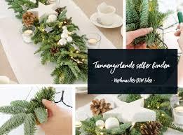 Weihnachtsdeko Draußen Diy Draussen Mdash William Dresden