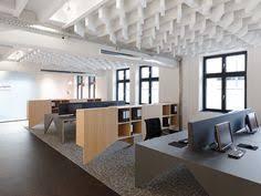 movet office loft alexander fehreer. gallery of movet office loft interior design studio alexander fehre 7 fehreer e