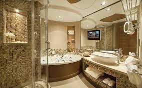 ... Large Size of Bathroom: Bathroom Cabinets For Everyone Inside Fancy  Bathroom Vanities Fancy Bathroom Rugs ...