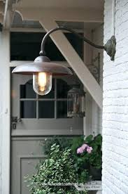 Industrial style outdoor lighting Cottage Style Industrial Exterior Lighting Industrial Outdoor Lighting Fixtures Outside Porch Lights Best Light Fixtures Ideas On Outdoor Industrial Exterior Lighting Shesbedcom Industrial Exterior Lighting Outdoor Industrial Lighting Charming