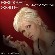 Bridget Smith Albums: songs, discography, biography, and listening guide -  Rate Your Music