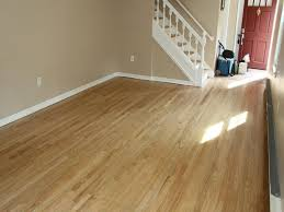Wood floor room Furniture Worn And Stained Living Room Oak Floor After The Flooring Girl Before After No One Else Comes Close To My Work Distinctive