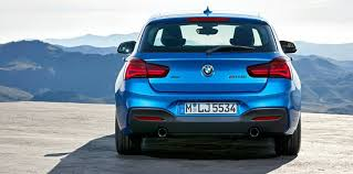 2018 bmw 1 series. brilliant series more interior finishes are available too such as a pearl chrome trim and  dakota leather in cognac fullled headlights standard across the range  and 2018 bmw 1 series