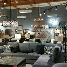furniture tukwila home design ideas and pictures