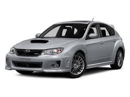 subaru impreza hatchback 2014. Wonderful Impreza 2014 Subaru Impreza Wagon WRX In Baltimore MD  Antwerpen Auto World Intended Hatchback Z