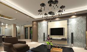 Latest Design Of Living Room Modern Design Of Living Room 3ia Hdalton