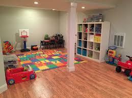 Kids Basement Design Ideas More than10 ideas Home cosiness