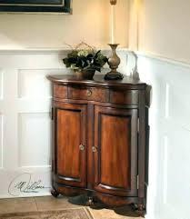 Image Bookcase Corner Buzzlike Corner Units Furniture Imposing Decoration Corner Storage Unit For