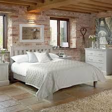 Ladies Bedroom Weston 120cm Ladies Wardrobe With Drawer Stone Bedframes Bedroom