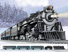 Os dados destes sensores eram repassados a computadores e serviam de molde para a criação do personagem no próprio filme. 7 Ideias De Polar Express Locomotiva Vapor Trens