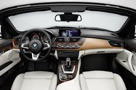 bmw 2015 interior. Brilliant Bmw 2015 BMW Z4 Pure Fusion Design 10  61 Bmw Acs 50D Interior View Intended