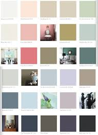 Small Picture 34 best Paint Color Ideas images on Pinterest Paint colours