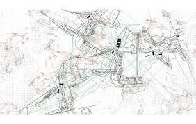 architecture design portfolio. Preparing Your Portfolio For Architectural \u0026 Urban Design - MSc. Work By Qing Zhao Architecture