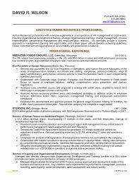 Free Resume Writing Templates Awesome 48 Primary Military Resume Writers Sierra