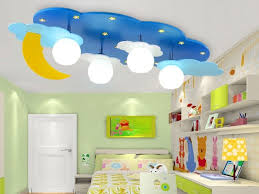 kids room lighting fixtures. Modren Fixtures Gallery For Kid Room Lighting Fixtures Throughout Kids G