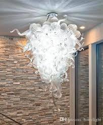 glass bubble chandelier glass bubble chandelier chandelier