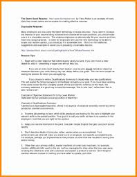 Sample Resume For Small Business Office Manager New New Sample
