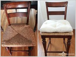 diy chair cushions best kitchen chair cushions images on chair awesome dining room chair cushions diy diy chair cushions
