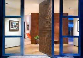 front doors austin12 Seriously Cool Front Door Designs That Will Boost Your Curb