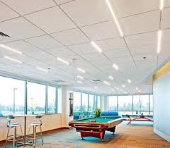 fluorescent light fixture drop ceiling track lighting fixtures