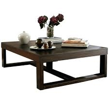 end and coffee tables coffee table affordable coffee tables canada small coffee tables canada