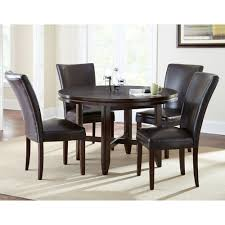 Review of Fred Meyer and Patio Outdoor Furniture Sets Handy Home