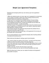 Investment Agreement Template Free Lobo Black