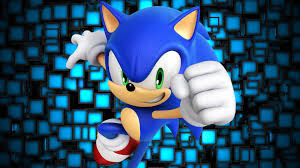 hdq cover backgrounds sonic the hedgehog 1920x1080 px jenette studdard