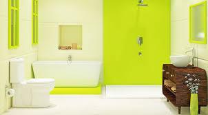 toilet lighting ideas. Full Size Of Bathroom:lighting Ideas In Kids Bathroom Luxury And Designs Toilet Lighting E