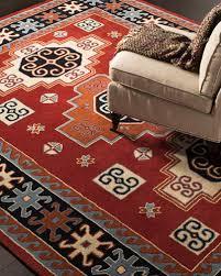 safavieh nolan hand tufted rug 6 x 10 nolan hand tufted