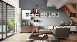 how to make grey paint choices you will love this valentine s day