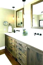 removing bathroom vanity removing bathroom vanity wers replacing how to install top vanities replace average cost