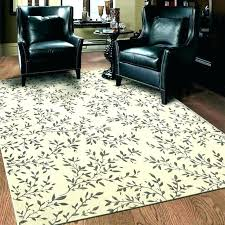 area rug rugs home medallion printed nylon collection mohawk fl x