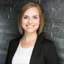 Claudia Gross - Bachelor of Arts - VWA-Hochschule für berufsbegleitendes  Studium Stuttgart | XING