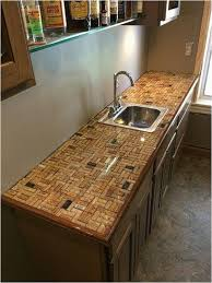 diy concrete countertops over tile diy tile countertops elegant diy countertop 0d beae elegant